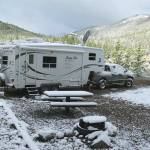 Don't Die of Carbon Monoxide Poisoning in Your RV