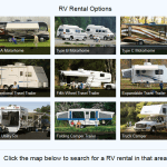 Are You Ready to Rent Your RV?