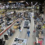 Tour One of America's Most Iconic Brands – Winnebago