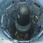 Tucson's Titan Missile Museum