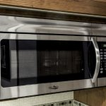 Three Big Myths About RV Microwave Convection Ovens