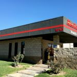 Redlands Truck and RV Service offers Easier Handling for RVers