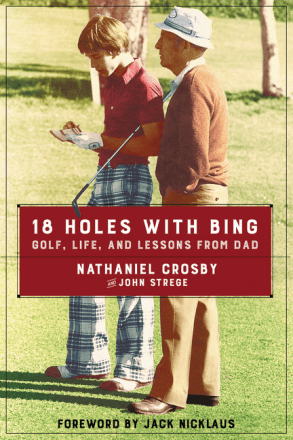 18 Holes with Bing
