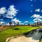Try Your Game at Michigan's Forest Dunes Golf Club