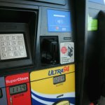 Be Aware: Don't Get Scammed by Skimmers at an ATM or the Pump