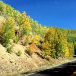 Tips for RVing in the Fall Shoulder Season