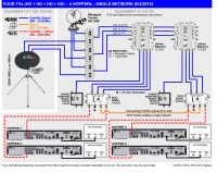 Dish Work Wiring Diagram on dish wiring installation, dish pay per view, dish installation diagrams, dish channel list, dish receiver diagrams, dish network diagram, dish network installation training, dish network wiring, dish network dual tuner setup, dish vs directv, dish hd channels, dish network 2001, dish tv hook up diagrams, dish tv wiring, dish dvr wiring, dish network receiver setup, dish pro plus wiring, vip 722 tv2 hookup diagrams, dish wiring setup, dish 500 wiring,