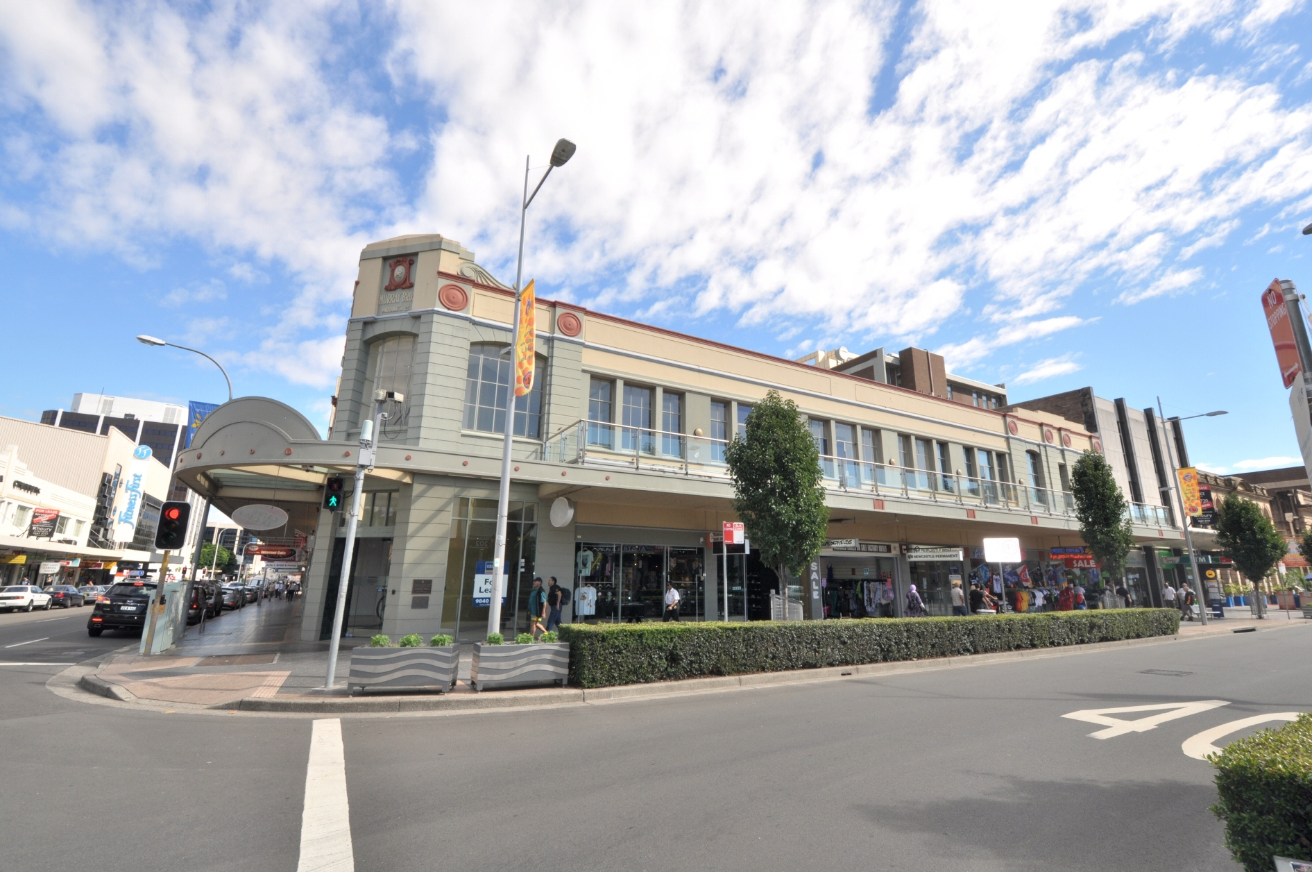 Sydney Shopping Outlets Best 28 43 Outlets Alexandria Nsw Beyond Furniture