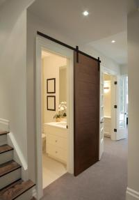 Installing a Sliding Door? 12 Questions to Ask Your ...