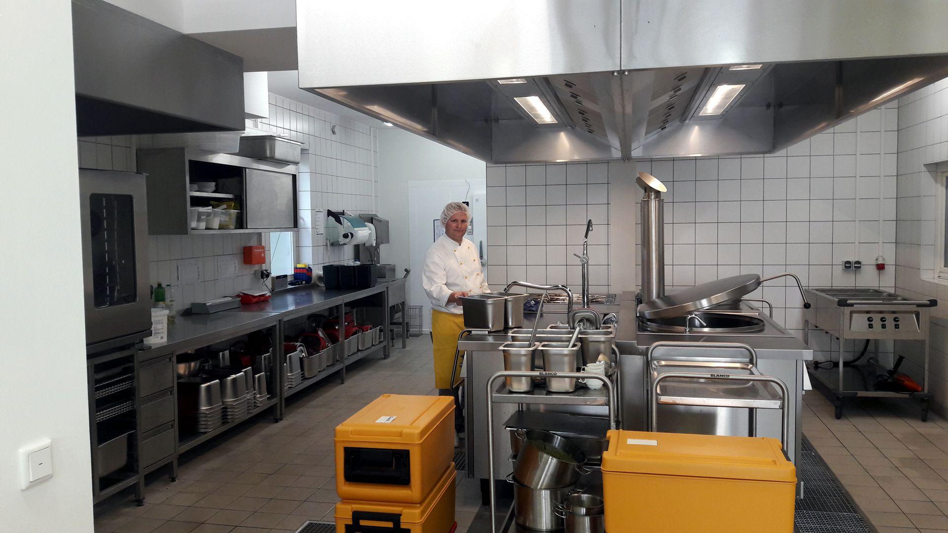 Outdoor Küche Kindergarten : Hygiene küche kindergarten 15 reinigungsplan kindergarten muster 2