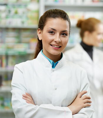 3 Ways To Design A Pharmacist Resume That Gets Noticed - RxElite Resumes