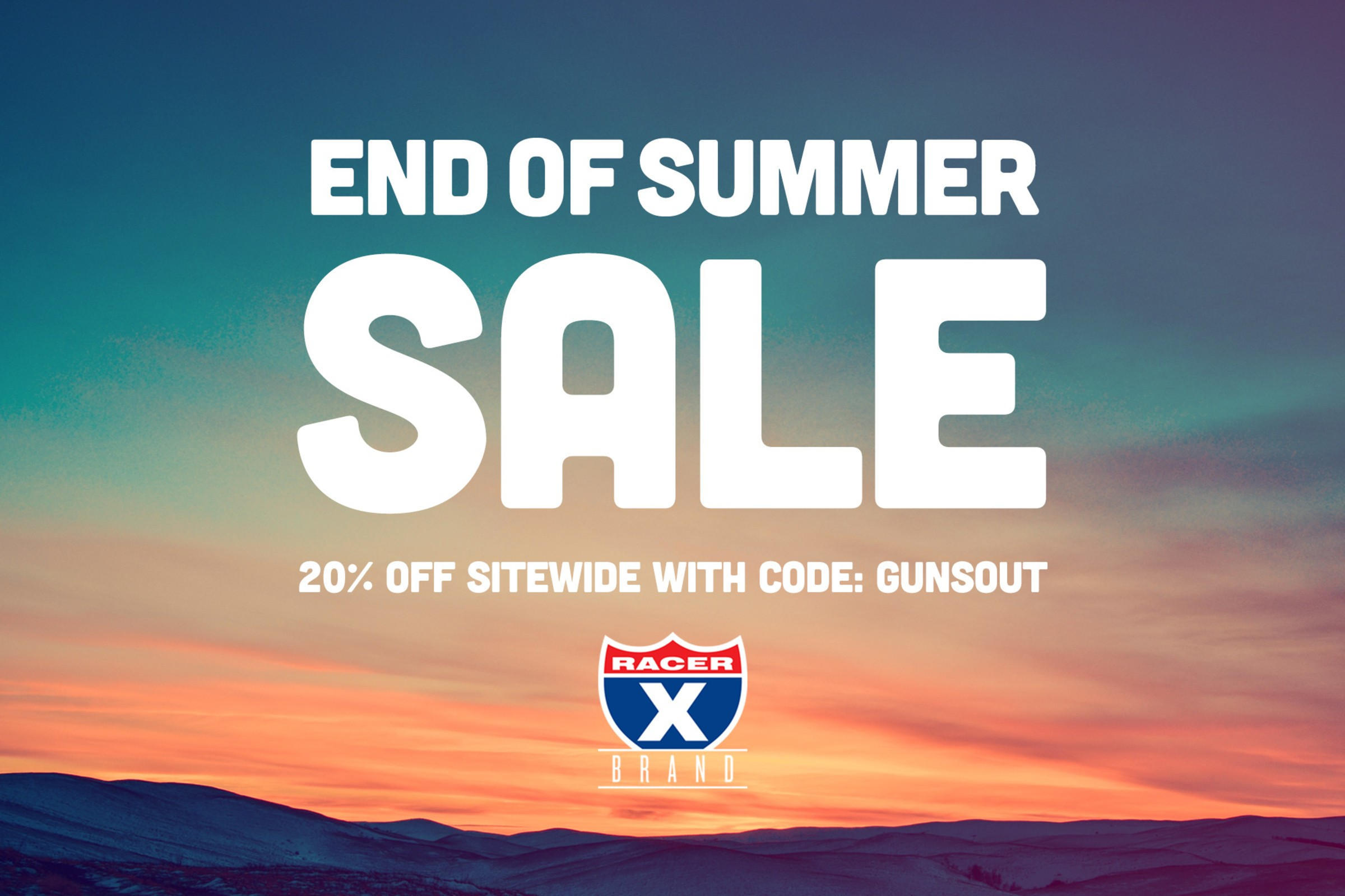 Fullsize Of End Of Summer Sale