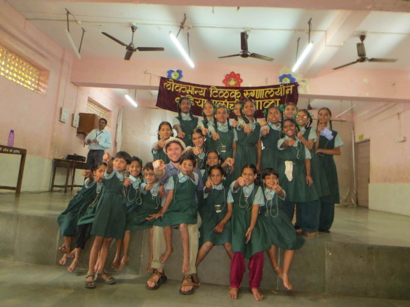 deaf school3