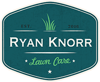 Ryan Knorr Lawn Care