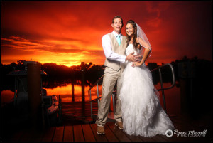 Professional Photographer West Palm Beach