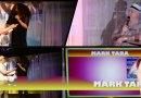 Ep 19ii: Mark Tara