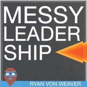 messy-leadership-cover-art-dark-web