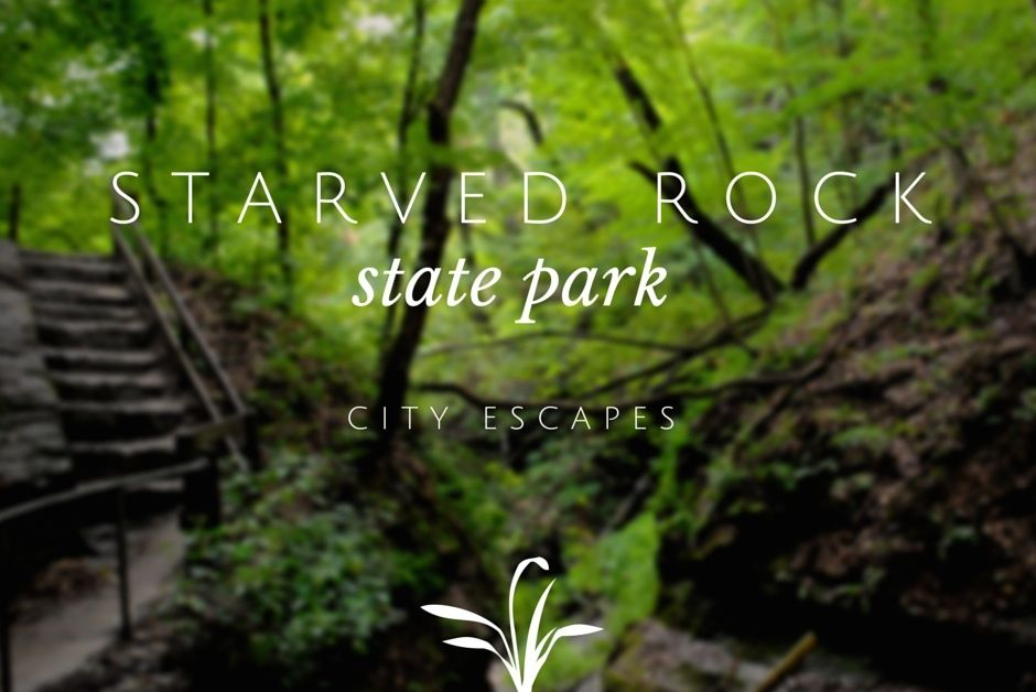 Starved Rock Title (Blog size)