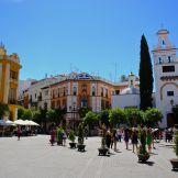 Sevilla_Plaza