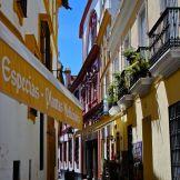 Sevilla_Street