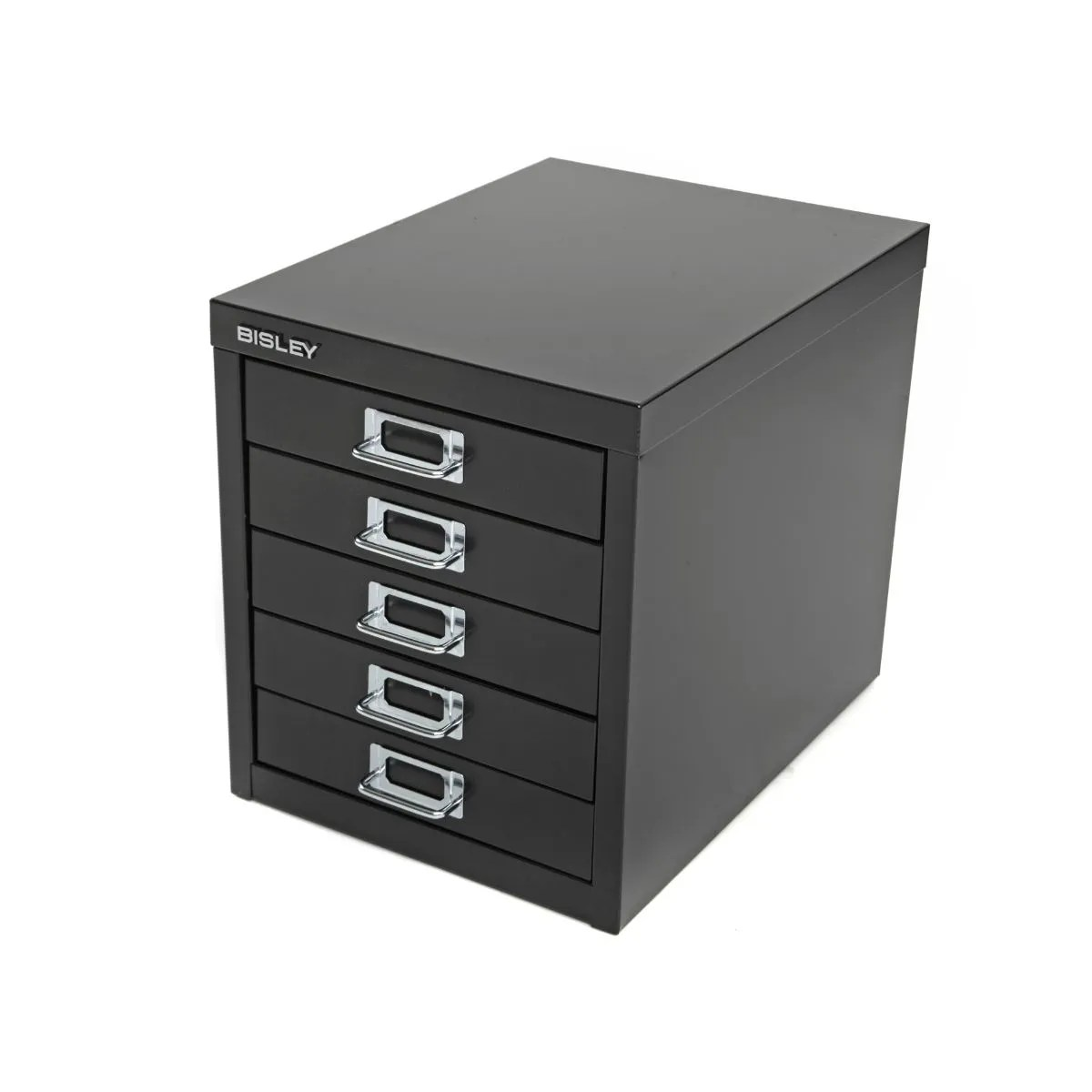 Small Filing Cabinet Bisley Cabinet 5 Drawer