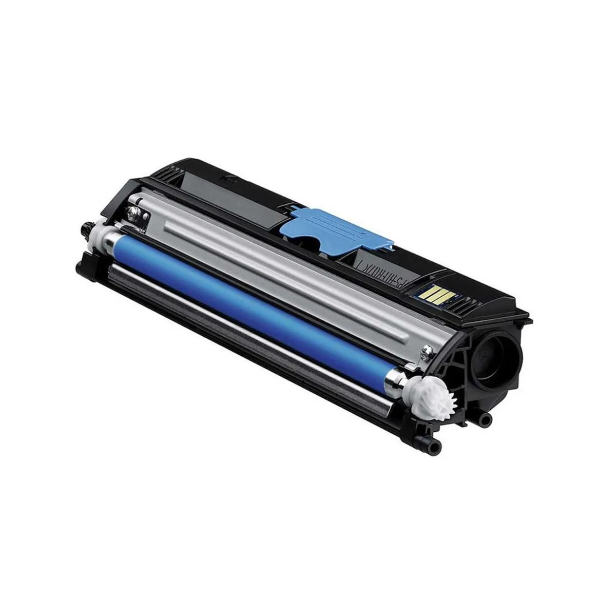 Tonner For Printer Konica A0v30gh Printer Ink Toner Cartridge Cyan Ogen