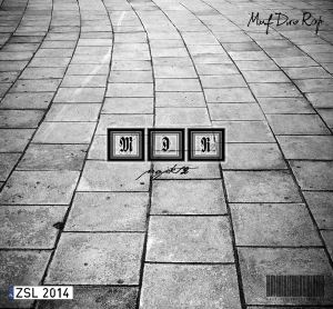 Muf MDR v2 (1)