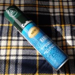 平日用EDCバッグ … ポーター・ハイブリッド スリングショルダーバッグ
