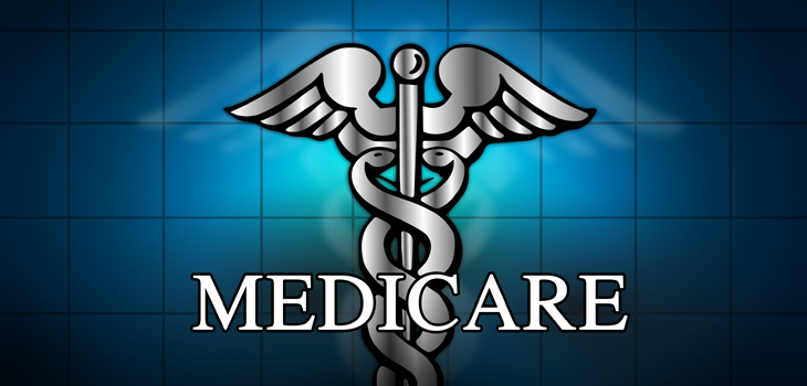 CMS Releases 2018 Physician Fee Schedule Orthopedics This Week