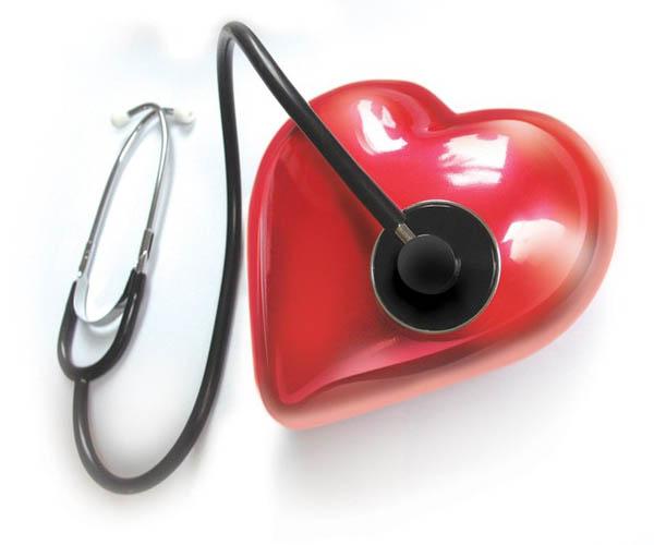 Niewydolność serca i co ma z tym wspólnego zapomniana strofantyna?