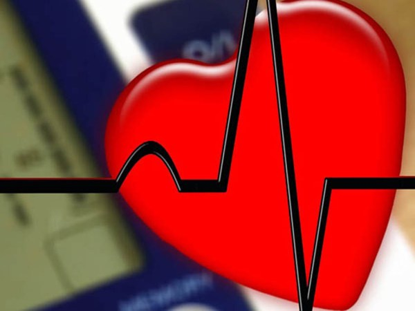 Lepiej obniżyć ciśnienie krwi za pomocą tych 9 darów natury niż łykać leki