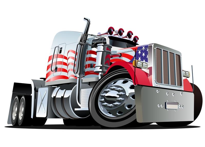 Truck - Ryver