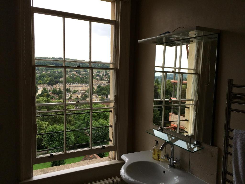 Bed And Breakfast Bath Uk Ainslie S Belvedere B B Bath Updated 2019 Prices