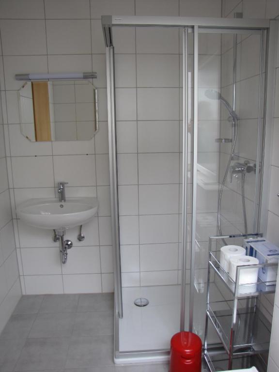 Apartment Ferienwohnung Dettenhausen, Germany - Booking - esszimmer dettenhausen