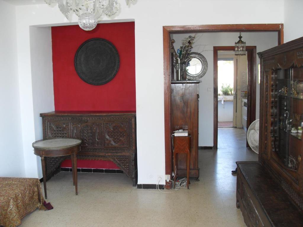 Meubles Anciens Toulon Appartement Residence Le Cap Toulon France Booking