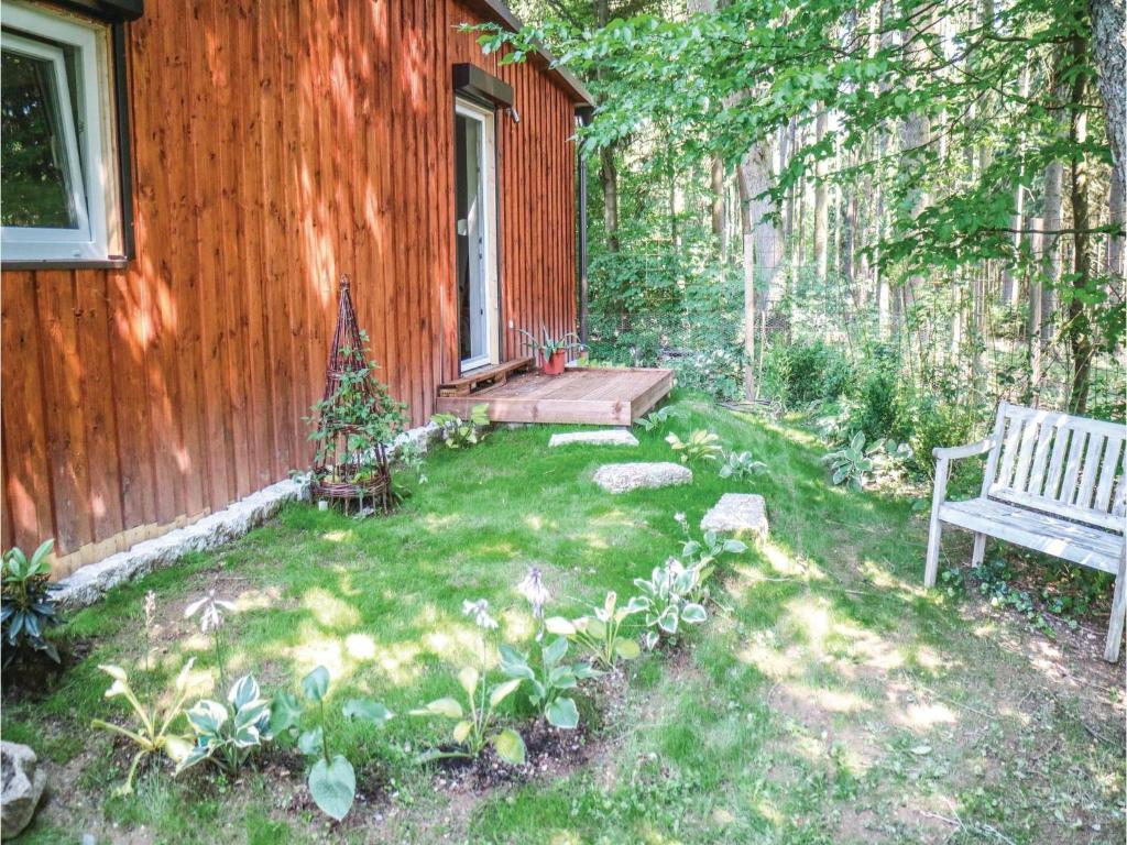 Outdoor Küche Rehau Three Bedroom Holiday Home In Rehau Deutschland Rehau Booking