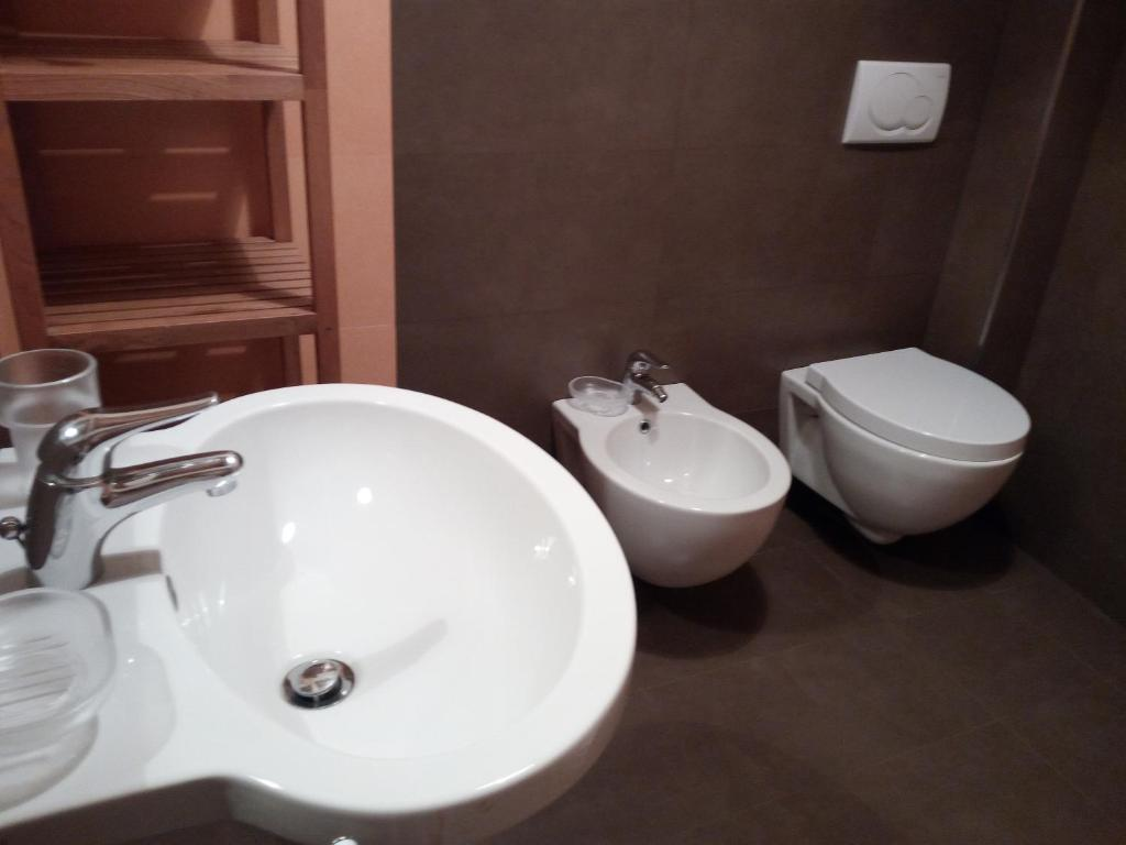 Bidet Italie Luxurious North Attic Suvereto Tarifs 2018