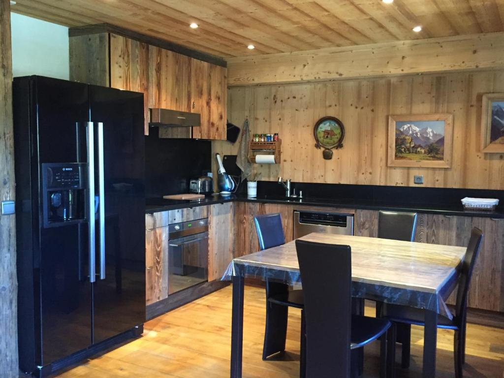 Office Tourisme Megeve Appartement Wood Megève France Booking