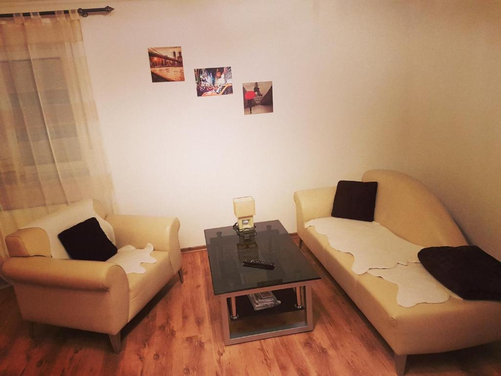 Apartment Koblenz Apartment Koblenz Germany Booking