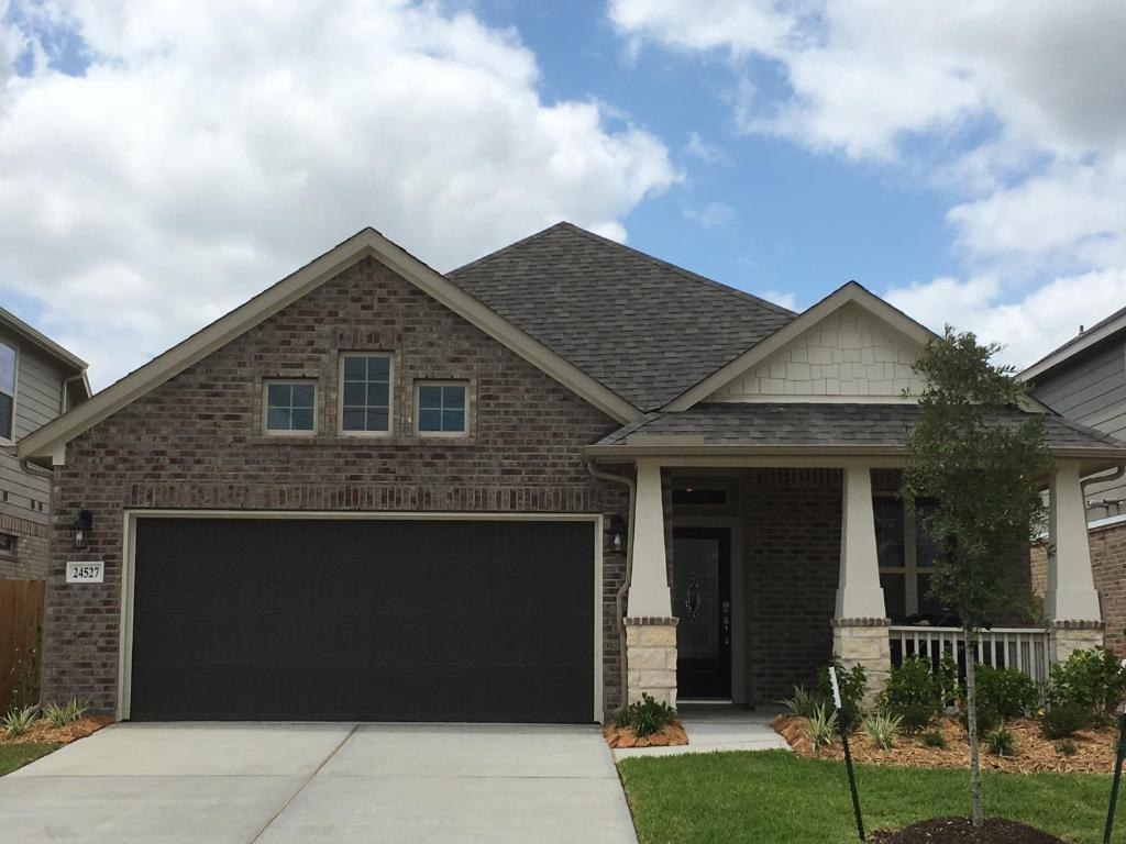 Katy Home Vacation Home Brand New Home 4br 2b In Katy West Houston Tx