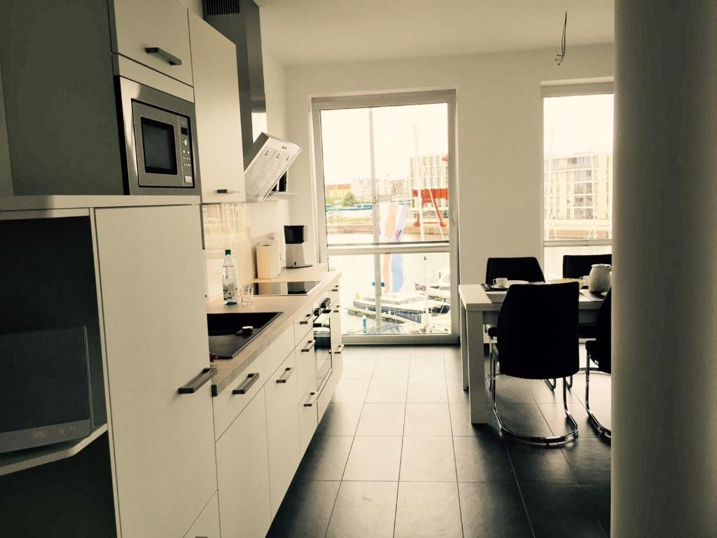 Sushi Bremerhaven Apartment Newport Bremerhaven Germany Booking