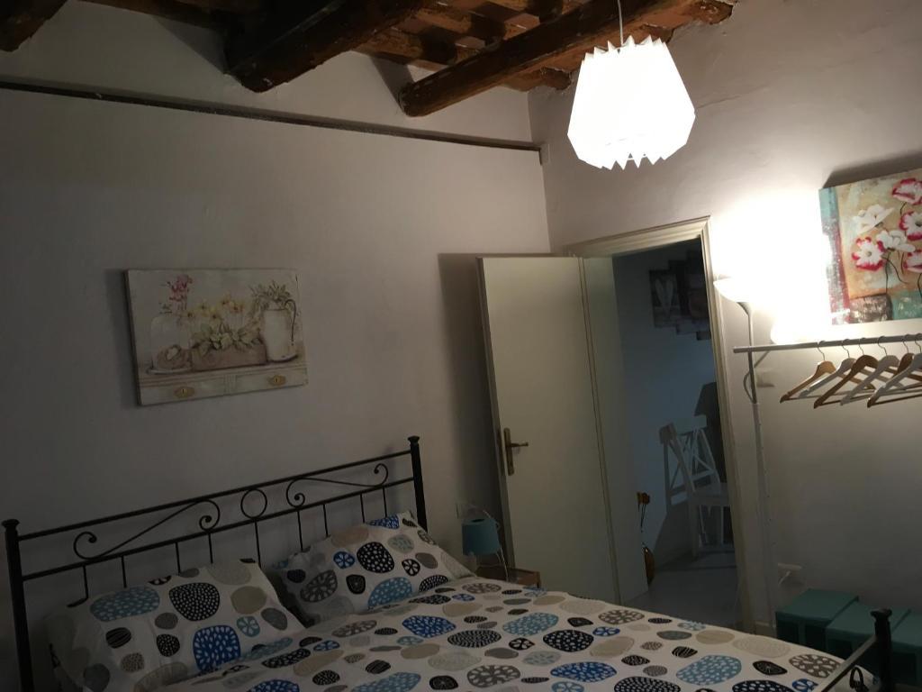 Hotel Soggiorno Petrarca Firenze   Al Sole
