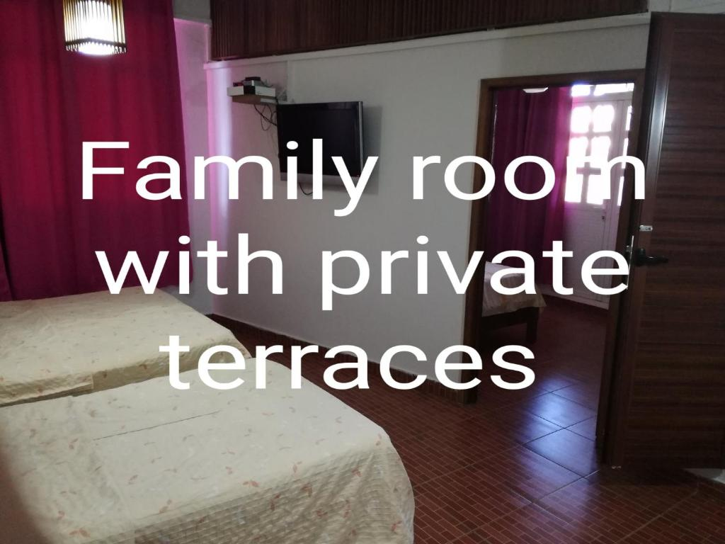 La Chambre Noire Port Louis Auberge Madelon Curepipe Updated 2019 Prices