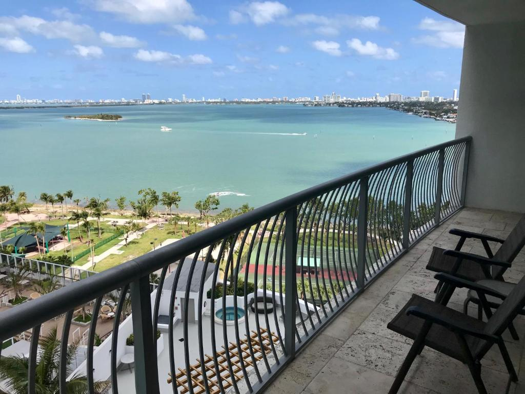 Bettwäsche Mia And Me Love Pop Miami Apartment Rentals Fl Booking