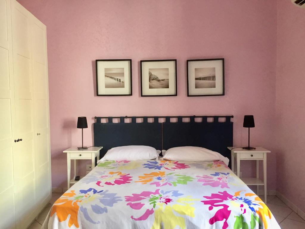 B B Bed Breakfast Bed And Breakfast Bb Augusteo Naples Italy Booking
