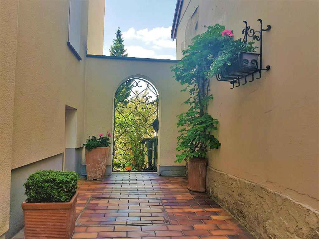 Russische Küche Paderborn Bed Breakfast Carolus Bed Deutschland Paderborn Booking