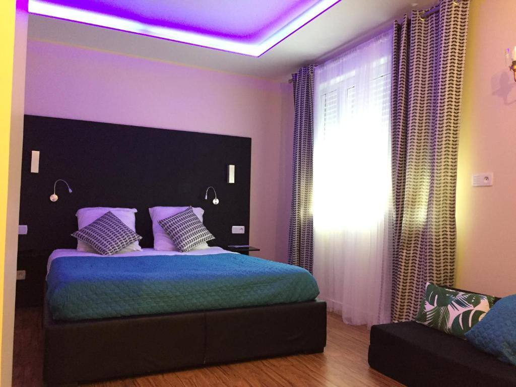 Chambre Montpellier Chambre Suite B B Montpellier France Booking