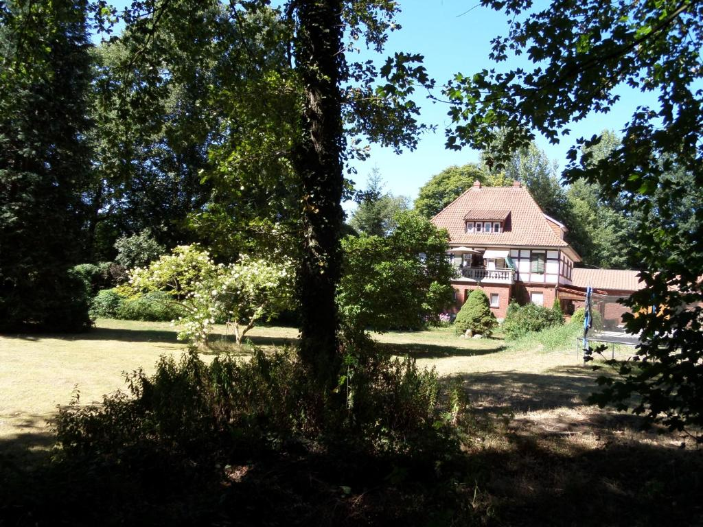 Pool Kaufen Lippstadt Hof Berens Hövelhof Updated 2019 Prices