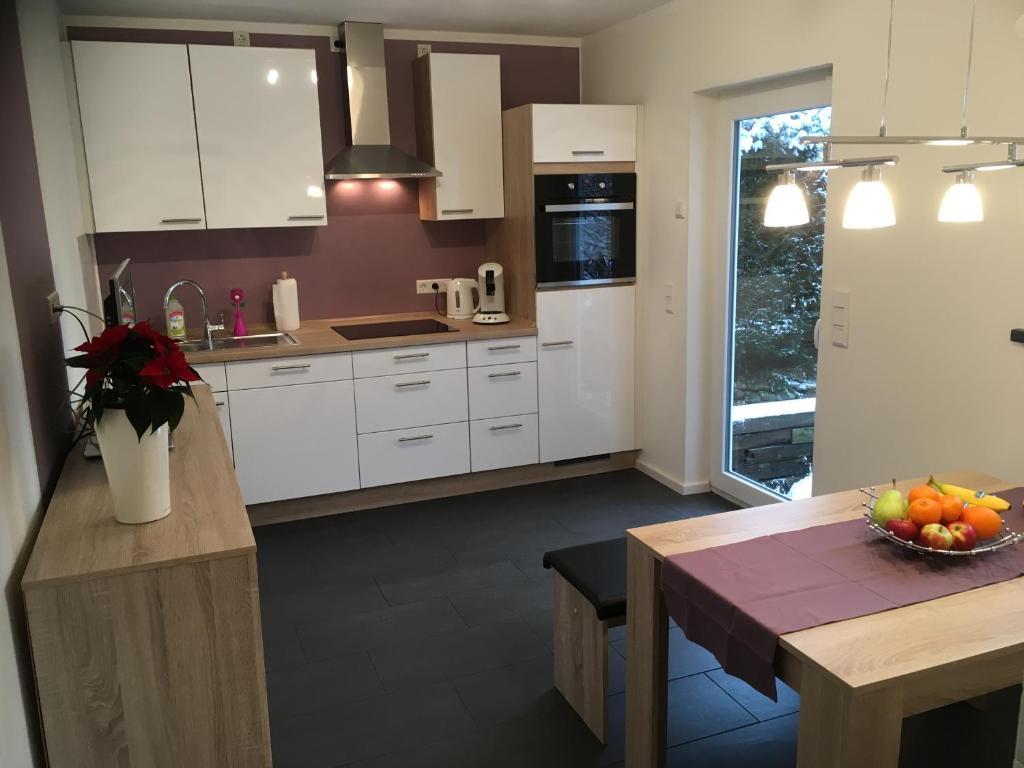 Side By Side Kühlschrank In Kleiner Küche : Kühlschrank gebraucht hamburg sub zero wolf