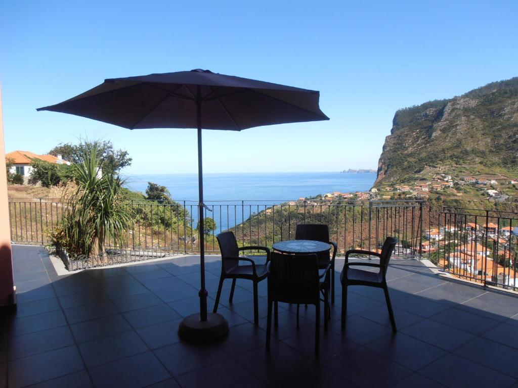 Outdoor Küche Pico Vacation Home Vivenda Fortim Faial Portugal Booking